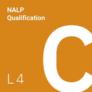 L4 C 1