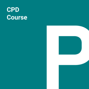 cpd p